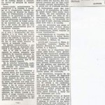 19531118 Gaceta
