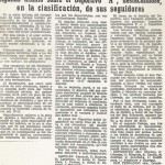 19531125 Gaceta