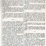 19531209 Gaceta