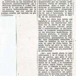 19531210 Gaceta