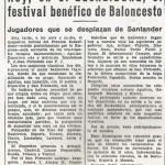 19531211 Gaceta