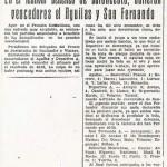 19531212 Gaceta