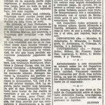 19531216 Gaceta