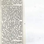 19531223 Gaceta