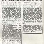19540103 Gaceta