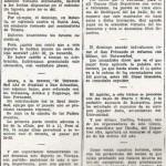 19540107 Gaceta