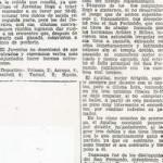 19540109 Gaceta