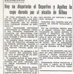 19540112 Gaceta