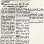 19540113 Gaceta