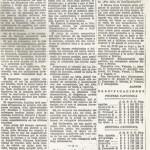 19540120 Gaceta
