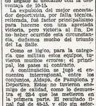 19540124 Gaceta