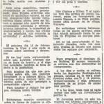 19540129 Gaceta