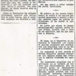 19540206 Gaceta