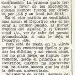 19540214 Gaceta