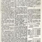 19540217 Gaceta