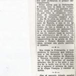 19540218 Gaceta