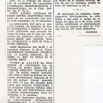 19540221 Gaceta