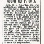 19540222 Gaceta