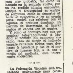 19540226 Gaceta