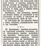 19540227 Gaceta
