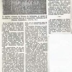 19540302 Gaceta