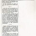 19540305 Gaceta