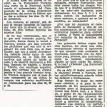 19540313 Gaceta