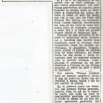 19540328 Gaceta