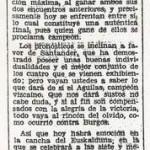 19540329 Gaceta
