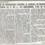 19540330 Gaceta