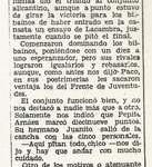 19540403 Gaceta