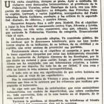 19540404 Gaceta