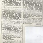 19540409 Gaceta
