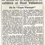 19540409 Gaceta.