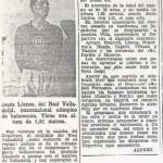 19540411 Gaceta.