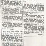 19540508 Gaceta