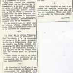19540514 Gaceta