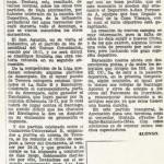 19540519 Gaceta