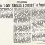 19540521 Gaceta