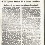 19540526 Gaceta