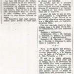 19540528 Gaceta