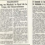 19540606 Gaceta