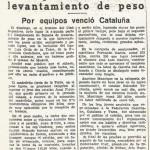 19540608 Gaceta