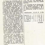 19540612 Gaceta