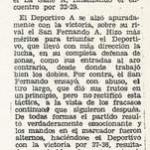 19540613 Gaceta
