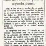 19540615 Gaceta