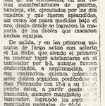19540617 Gaceta