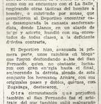 19540620 Gaceta