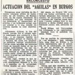 19540714 Gaceta