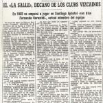 19540715 Gaceta